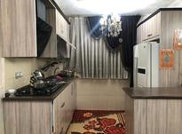 اجاره دو نیم طبقه 108 متری خ کاشانی در شیپور-عکس کوچک