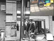 لیفتراک اجاره ای  در شیپور
