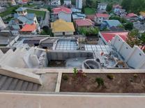 فروش زمین مسکونی 297 متر درشهراکسیژن کلاردشت در شیپور