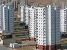 گلچین برترین فایل های برج های 14طبقه باشکوه KUZU ترکیه در شیپور