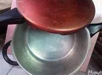 زودپز 6 لیتری دوروماتیک اصل سوییس در شیپور-عکس کوچک