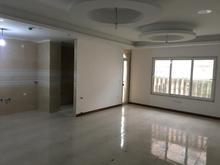 115 متر آپارتمان واقع در ششصد دستگاه در شیپور