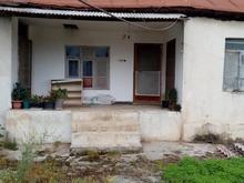 فروش خانه سرا با گاز و برق در شیپور