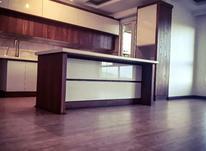 اجاره آپارتمان 140 متر در جنت آباد مرکزی در شیپور-عکس کوچک