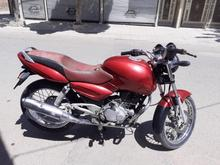 فروش موتورمزایده پالس باجاج مدل83و90ccمدل 82 در شیپور