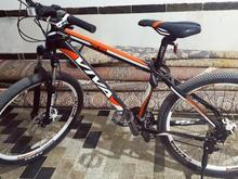 دوچرخه ویوا Viva Crossing 2.0 در شیپور
