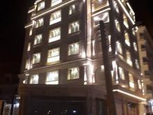 آپارتمان 150متری میدان مادر در شیپور