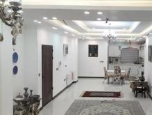 اجاره آپارتمان 200 متر در قائم شهر در شیپور