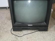 تلویزیون شهاب 21اینچ در شیپور