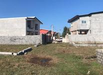 فروش 4 قطعه زمین 200 متری با بافت باغی  در شیپور-عکس کوچک