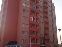رهن کامل تک خوابه شهر سهند مجتمع آذران فاز 1 محله 3 در شیپور