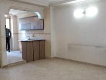 اجاره آپارتمان 60متری در نسیم شهر در شیپور