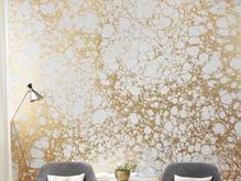 موجودی انواع کاغذ دیواری سال 2021فول بابهترین قیمت در شیپور