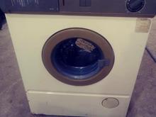 ماشین لباسشویی ارج در شیپور