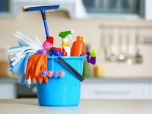 موسسه نظافتی تابان در*خدمت همشهریان در رشت با پرسنل مجرب در شیپور