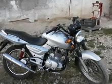 موتور سالم استارت سالم در شیپور