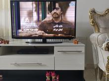 سلام تلویزیون سامسونگ 42ال ای دی مشکلش صفحشه در شیپور