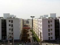 فروش آپارتمان فاز6پروژه میثاق75 مترپارکینگ انباری دار در شیپور