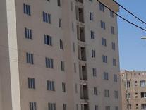 فروش آپارتمان فاز4شمالی78مترپروژه احجام فول امکانات در شیپور