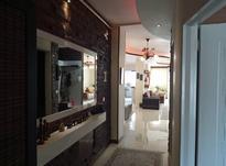 فروش آپارتمان 152 متر در بلوار پاسداران در شیپور-عکس کوچک