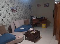 آپارتمان 70 متر 2 خواب در گلشهر در شیپور-عکس کوچک
