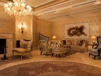 اجاره آپارتمان 265 متر در دروس در شیپور