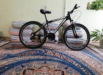 دوچرخه رامبو در شیپور-عکس کوچک