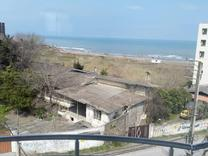 اجاره واحد ساحلی چالوس خط هشت در شیپور
