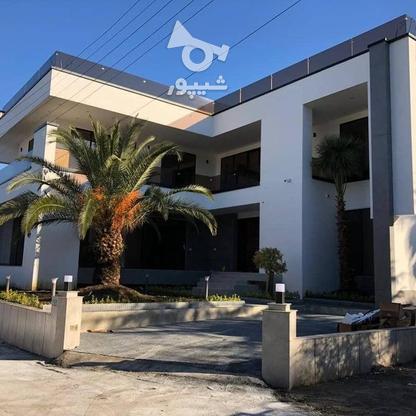 فروش ویلا 500 متر در رویان_ونوش در گروه خرید و فروش املاک در مازندران در شیپور-عکس1