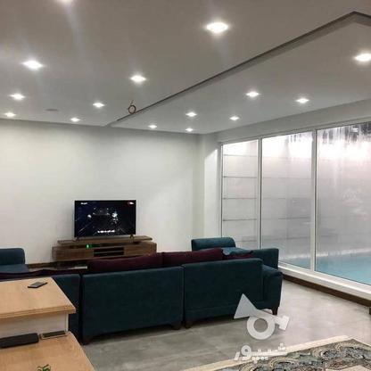 فروش ویلا 500 متر در رویان_ونوش در گروه خرید و فروش املاک در مازندران در شیپور-عکس5