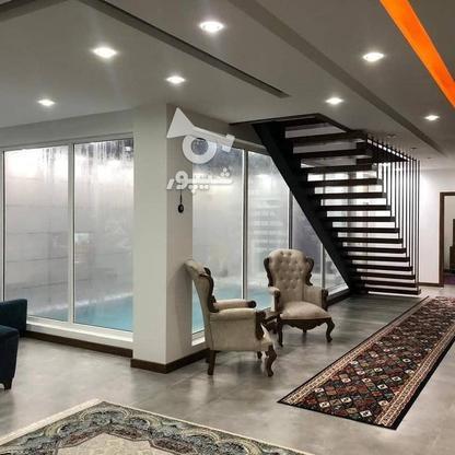 فروش ویلا 500 متر در رویان_ونوش در گروه خرید و فروش املاک در مازندران در شیپور-عکس3