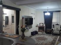 فروش آپارتمان 81 متر در بابلسر در شیپور-عکس کوچک