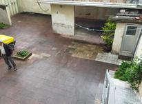 دو باب منزل مسکونی در شیپور-عکس کوچک