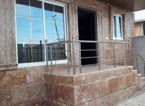 فروش ویلا 126 متر در بابلسر در شیپور-عکس کوچک