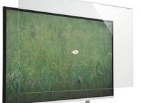 محافظ صفحه تلویزیون(اصل تایوان،گلس) در شیپور-عکس کوچک