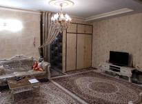 فروش آپارتمان 71 متر در بریانک در شیپور-عکس کوچک