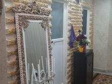 فروش و معاوضه آپارتمان فرهنگیان بندرلنگه کنگ در شیپور