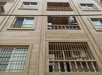 فروش آپارتمان 140 متر در توحید زوج در شیپور-عکس کوچک