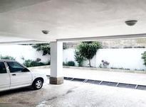 آپارتمانی 120 متری خوش نقشه امام رضا آمل در شیپور-عکس کوچک