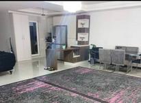 آپارتمانی در قلب شهر آملسنددار120متری هراز در شیپور-عکس کوچک