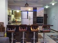 فروش آپارتمان 83 متر در بلوار جانبازان در شیپور-عکس کوچک