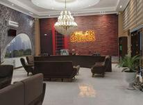 اجاره آپارتمان 128 متر در اسلامشهر در شیپور-عکس کوچک