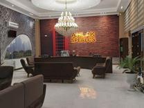 اجاره آپارتمان 128 متر در اسلامشهر در شیپور