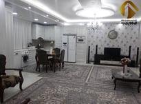 آپارتمان مسکن مهر پرند در شیپور-عکس کوچک