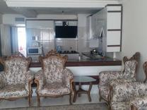 آپارتمان 86 متری 2خواب فول پرند تک ایستا جنوب در شیپور