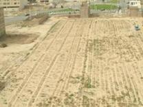 فروش زمین مسکونی 271 متر در بابلسر در شیپور