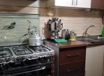 فروش آپارتمان 95 متر در بلوار ولایت در شیپور-عکس کوچک