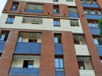 آپارتمان 150 متری در شهر ری در شیپور