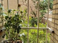 اجاره آپارتمان 63 متر در شمس آباد در شیپور-عکس کوچک