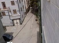 فروش آپارتمان 85 متر محدوده سه راه جیتو در شیپور-عکس کوچک